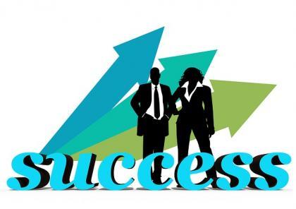 Pomagamy w budowie i naprawie historii kredytowej