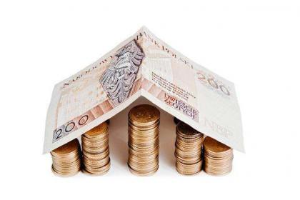Zapewniamy pieniadze pozyczki od 9000 do 900.000.000 zl do wszystkich ludzi