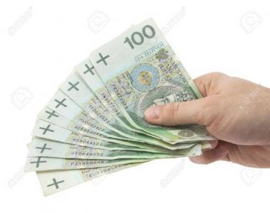 Oferuje pozyczki osobiste, od 9000 do 690,000,000 zl/Euros
