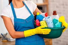 Poszukujemy Pani do sprzątania, $1000+/ tygodniowo